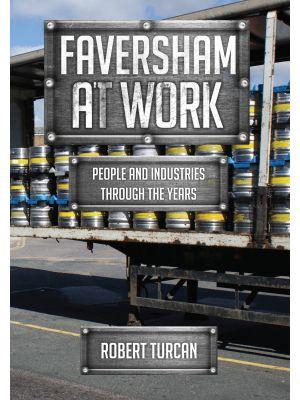 Faversham At Work