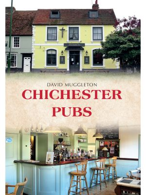 Chichester Pubs