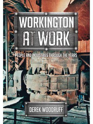 Workington at Work