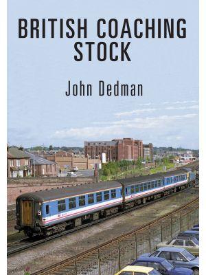 British Coaching Stock