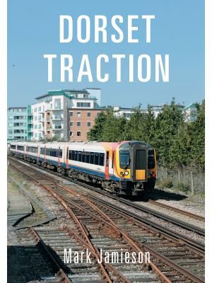 Dorset Traction
