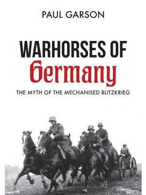 Warhorses of Germany