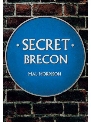 Secret Brecon