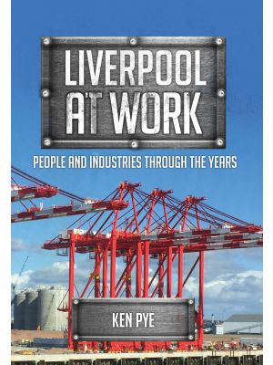 Liverpool at Work
