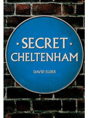 Secret Cheltenham