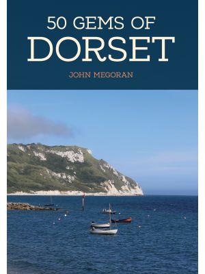 50 Gems of Dorset