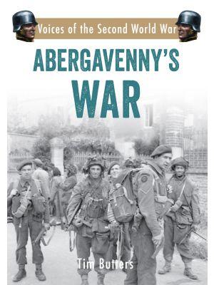 Abergavenny's War