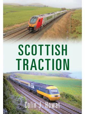 Scottish Traction