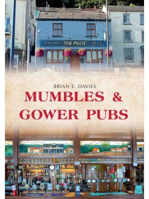 Mumbles & Gower Pubs