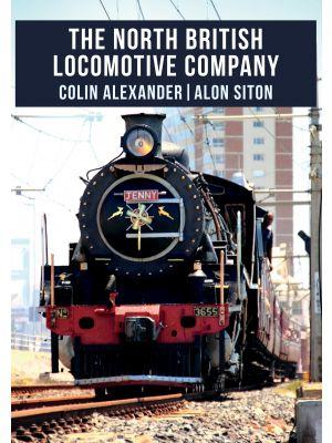 The North British Locomotive Company