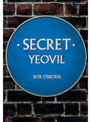 Secret Yeovil