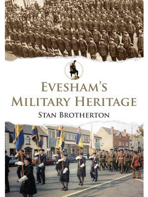 Evesham's Military Heritage
