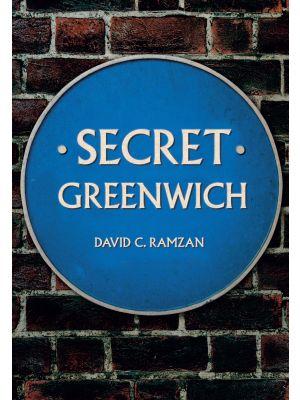 Secret Greenwich