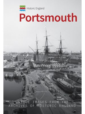 Historic England: Portsmouth