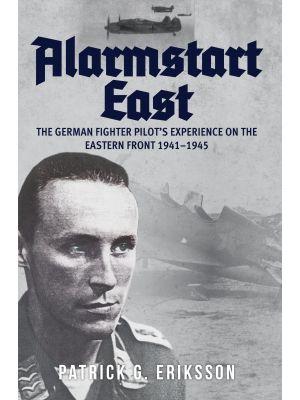 Alarmstart East