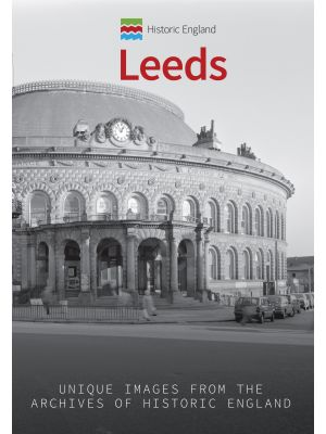 Historic England: Leeds