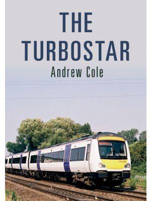 The Turbostar
