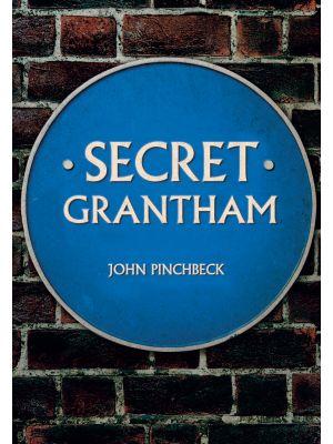 Secret Grantham