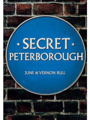 Secret Peterborough