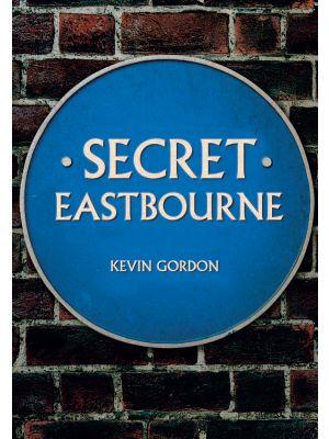 Secret Eastbourne
