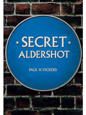 Secret Aldershot
