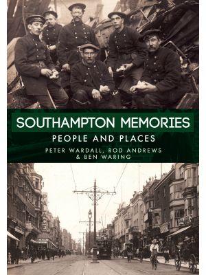 Southampton Memories