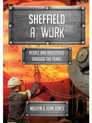 Sheffield at Work