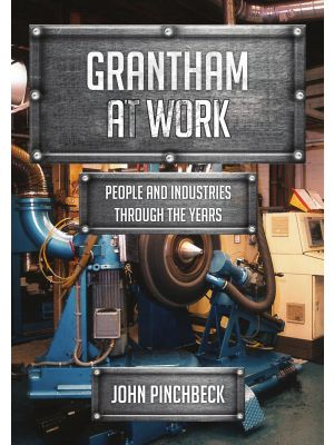 Grantham at Work