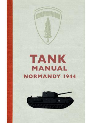 Tank Manual