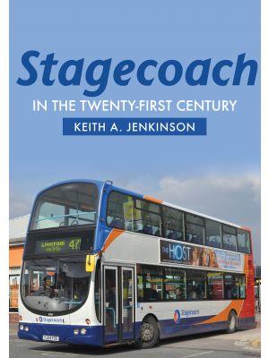 Stagecoach in the Twenty-First Century