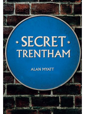 Secret Trentham