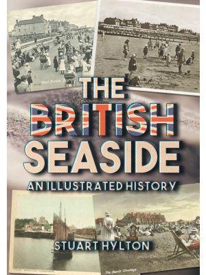 The British Seaside