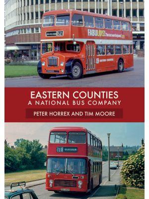 Eastern Counties