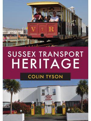 Sussex Transport Heritage