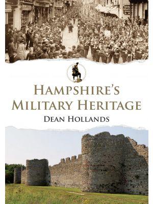 Hampshire's Military Heritage