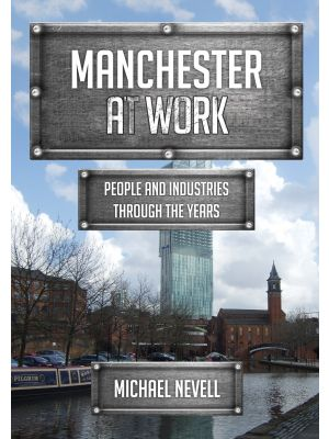 Manchester at Work