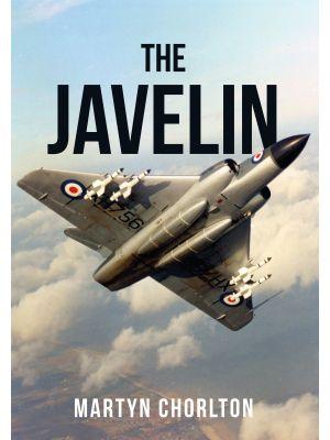 The Javelin