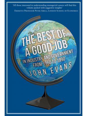 The Best of a Good Job