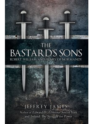 The Bastard's Sons