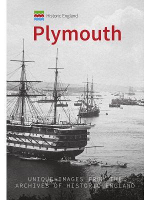 Historic England: Plymouth