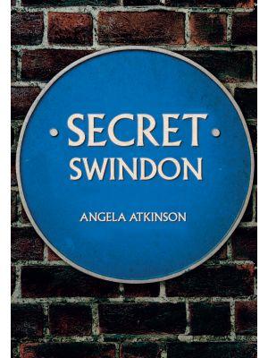 Secret Swindon