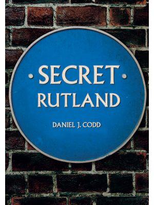 Secret Rutland