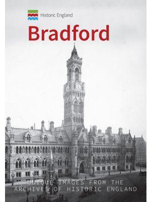 Historic England: Bradford