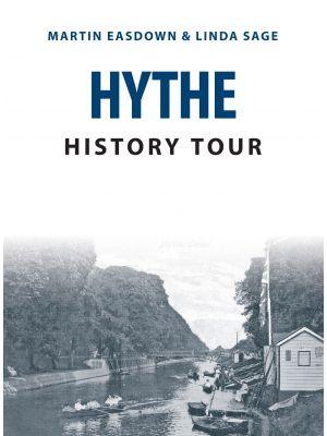Hythe History Tour