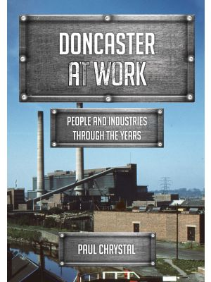 Doncaster at Work