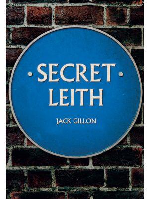 Secret Leith