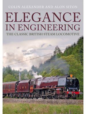 Elegance in Engineering
