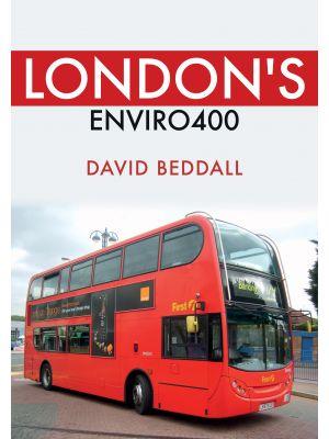 London's Enviro400