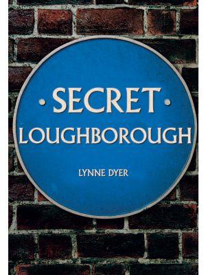 Secret Loughborough