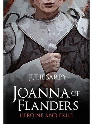 Joanna of Flanders